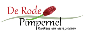 Kwekerij De Rode Pimpernel